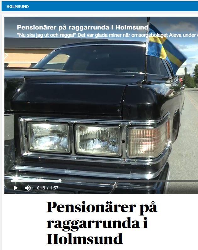 http://media1.alevaomsorg.se/2017/08/raggarrunda.jpg